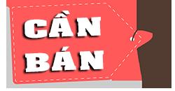 :canban:
