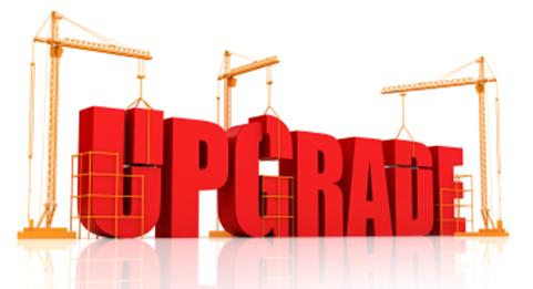 ChoLangSon_upgrade.png