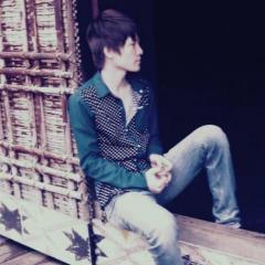 Keeby_Minh