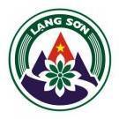 Quangluclangson