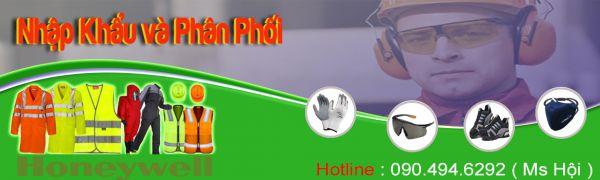 VINH-THAI-PHAN-PHOI-THIET-BI-BAO-HO-LAO-DONG.jpg