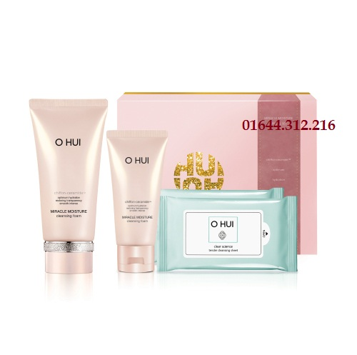 Ohui-Miracle-Moisture-Cleansing-2-piece-Special-Gift-Set.jpg