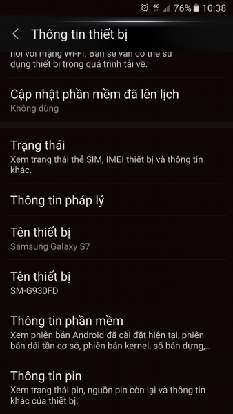 Screenshot_20171209-103851.png