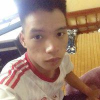 Lyvanthuongbgls@