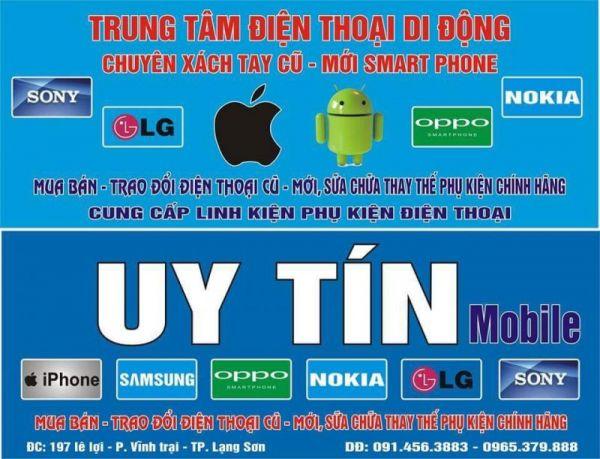 cửa hàng UYTIN_MOBILE.jpg