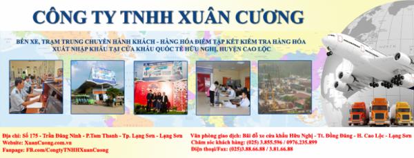 www.xuancuong.com.vn