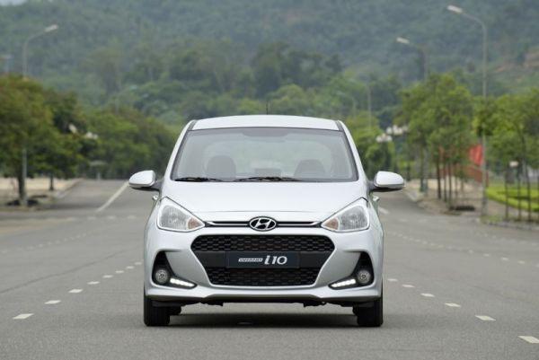 151558_Hyundai_Grand_i10_CKD-2.jpg