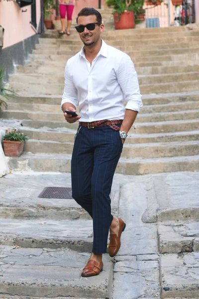 white-shirt-navy-trousers-street-style-mens.jpg