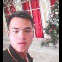 BinhPhan