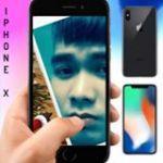 Phan iPhone