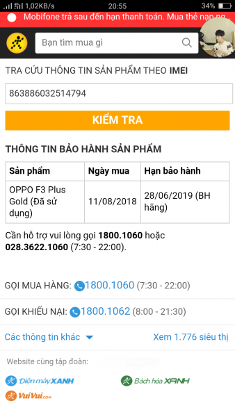 Screenshot_2018-10-06-20-55-04-51.png