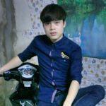 Thanh Trieu