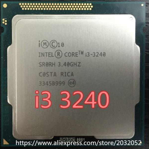 chip-core-i3-3240-socket-1155.jpg