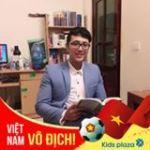 Triệu Vương Hùng