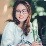 Hồng Anh Ocha Nguyễn Thị