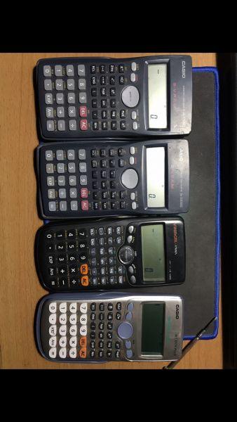 156e59e2de083d566419.jpg