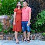 Thanhhun29