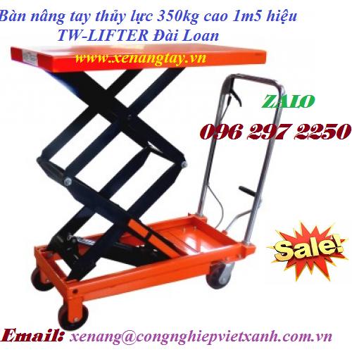 BAN-nang-tay-thuy-luc-350-kg.png