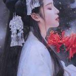 Gia han - T,.Lam