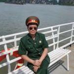 Thanh Tùng 26454