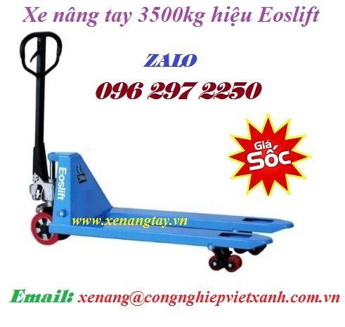 xe-nâng-tay-eoslift-xanh-dương-3500-KG.jpg