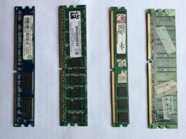 9BC682E5-9DB3-4C5F-94BC-E9C15FA407FA.png