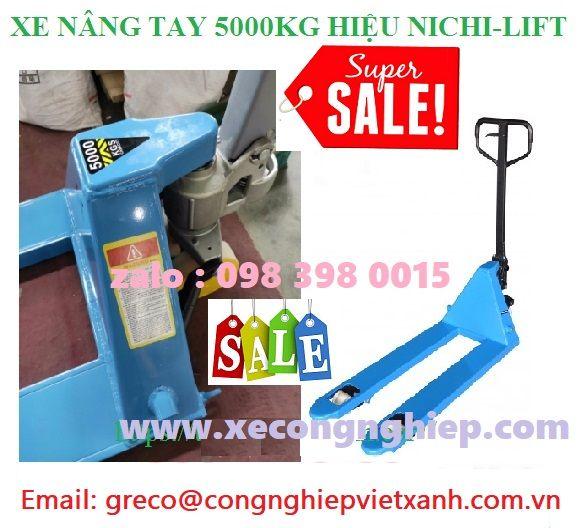 xe-nang-tay-5000kg-nichi-lift-nhat-ban-1.jpg