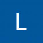 Laodongls Lao Đông - Việc Làm