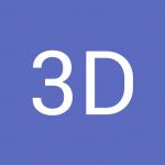3D PhamGia