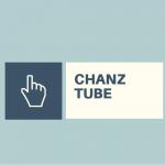 CHANZ TUBE