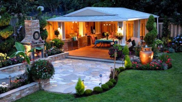 Một số mẫu nhà vườn được thiết kế đẹp (1).jpg