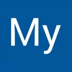 My Phạm