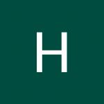 Hoan Loc