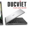 Giá Rẻ Laptop