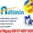 adtimin