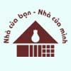 nhatro139nhithanh