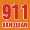 911vanquan.com