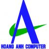 Hoang Anh Computer