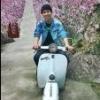 Bán Đất Phai Luông - last post by DUYQUYNH_121285