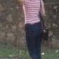 Thằng An cắp ở TP Lạng Sơn... - last post by mrg4ls